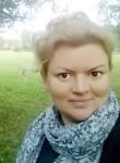 Dasha, 44, Saint Petersburg