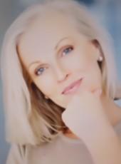 elena, 53, Russia, Novosibirsk