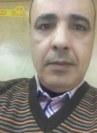 Adel, 44  , Al Farwaniyah