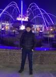 Vadim, 24  , Ulan-Ude