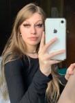 Marissa, 22, Nashville