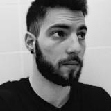 david, 25  , Recanati