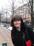 INNA, 53, Minsk