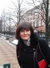 INNA, 53, Belarus, Minsk