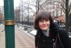 INNA, 53 - Just Me