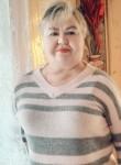 Gluza, 63  , Neftekamsk