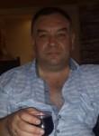 Vyacheslav, 51  , Zelenograd