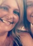 Carrie, 41  , Chesapeake