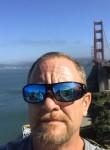 Jeff, 55  , San Rafael