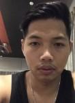 kyawzinmyohtet, 25  , Mandalay
