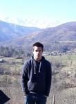 Antoine, 18  , Les Herbiers