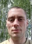 Ivan, 33  , Ufa