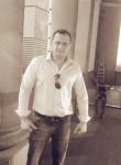 Андрей, 41, Moscow
