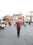 edik, 22  , Baku