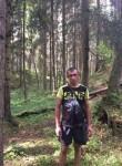 ivan, 36  , Sestroretsk