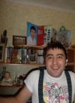 ymrikykyruza, 33, Ufa