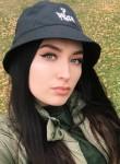 Anastasiya, 22  , Tsjerkizovo