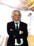 Нико, 73 года, Горад Мінск