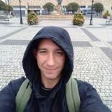 Roma, 25  , Gorzow Wielkopolski