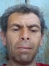 Petro, 40, Ukraine, Dnipr