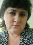 Svetlana, 47, Veydelevka