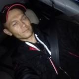 Maksim, 35  , Bydgoszcz