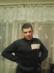 Volodya, 38  , Neryungri