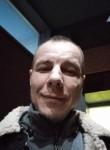 Denis, 36, Brest