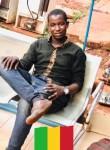 Bydia, 25  , Bamako