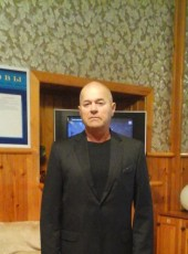 aleksandr, 66, Russia, Gorno-Altaysk