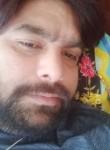 Shahid, 34, Udaipur (Rajasthan)