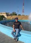 Aleksandr, 50  , Kherson