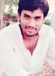 Arun_Reddy, 22 года, Jangaon