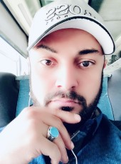 Jimmy , 32, Egypt, Jirja