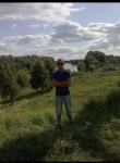 Oleg, 26, Hlukhiv