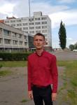 Igor Satsukevich, 36  , Horad Barysaw