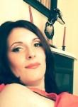 Evgeniya, 32  , Tikhvin