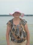 Svetlana, 46  , Vologda