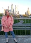 Natalya, 18  , Cheboksary