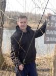 Andrіy, 47, Kropivnickij