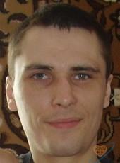 Pavel, 38, Russia, Dzerzhinsk