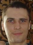 Pavel, 38, Dzerzhinsk