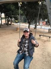 Riky, 38, Spain, Lloret de Mar