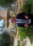 akhmed, 57  , Dagestanskiye Ogni