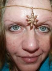 Ekaterina Ovchinnikova, 34, Russia, Yekaterinburg