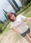 Diana, 25  , Buguruslan