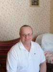 Sasha, 51  , Chashniki