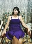 Anna, 30  , Voronezh