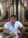 Ruslan Aivazov, 49  , Coburg