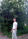 Евгений, 37 лет, Владимир